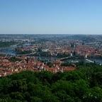 Prague City Album