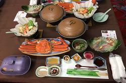 Nihon Ryori  日本料理