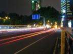 羊城日夜 Guangzhou